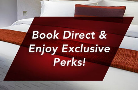 Book direct and enjoy exclusive perks!, Hotel Boss, Singapore